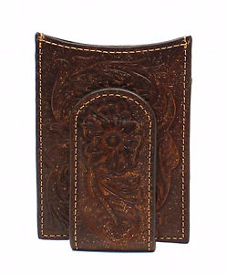 A3528002 Magnetic Money Clip -0