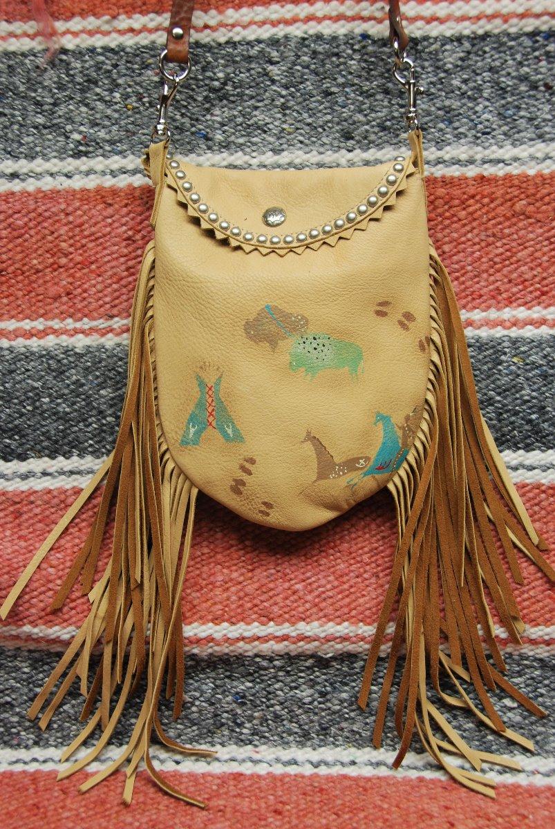 0765 FPDZ Sioux Bag-0