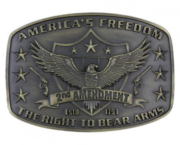 A272 America's Freedom -0