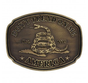 A515C Don't Tread on Me -0