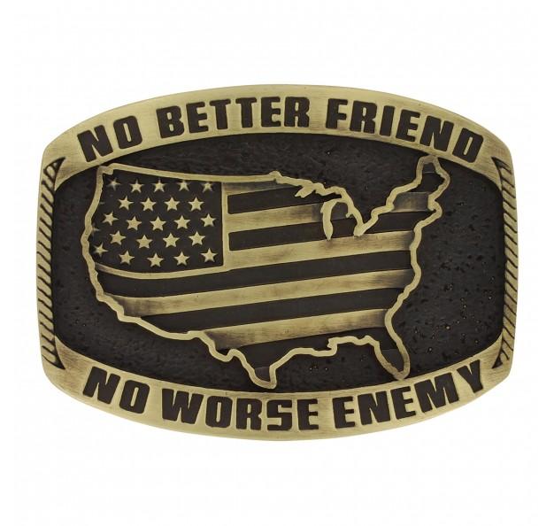 A700C No Better Friend-0