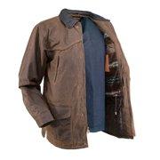 Pathfinder Jacket 2707-3405