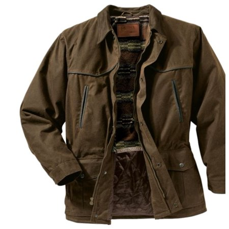 Pathfinder Jacket 2707-0