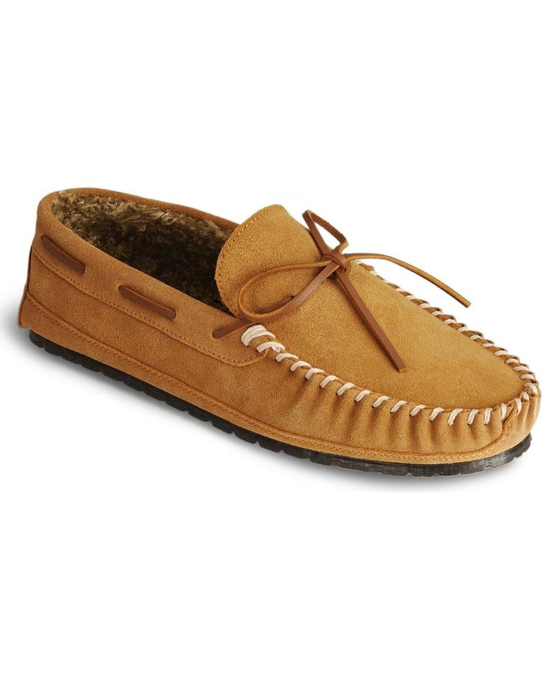 Casey Moccasins 4154-0
