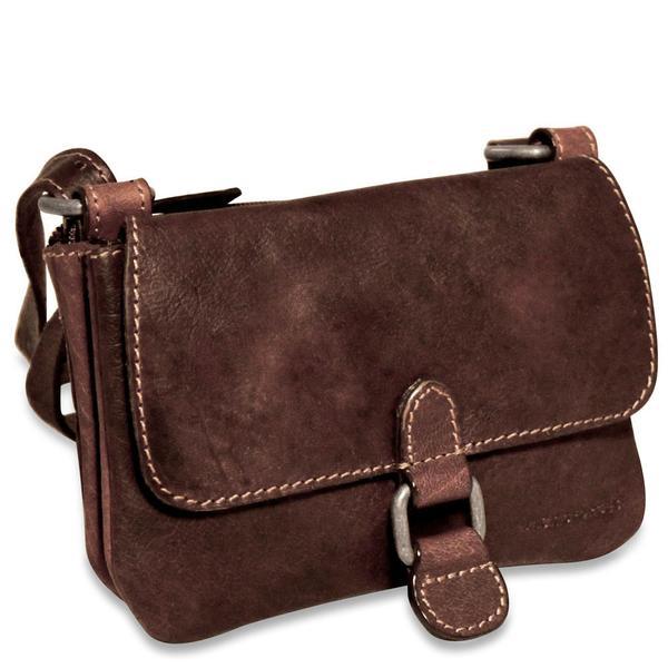 7610 Small Crossbody Bag-0
