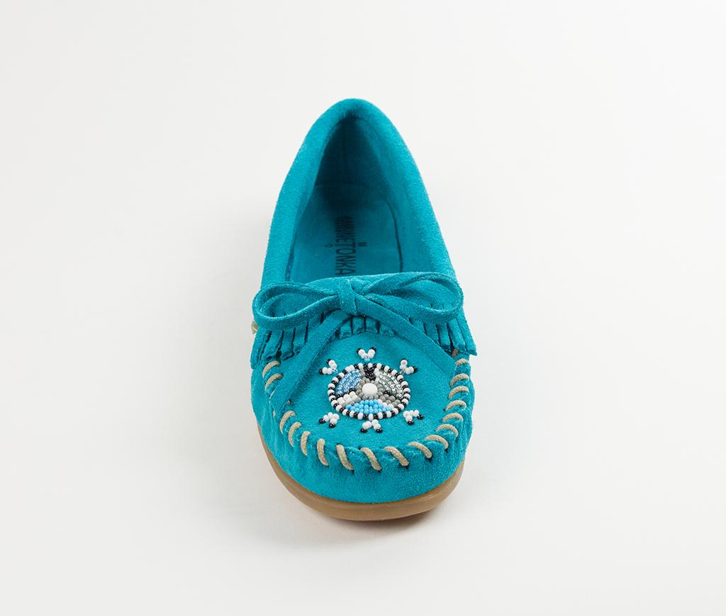 401J Maasai Turquoise-5852