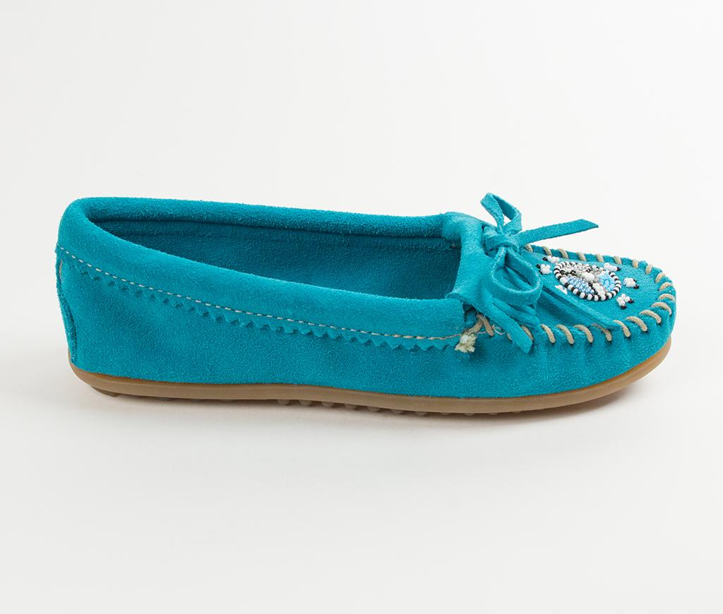 401J Maasai Turquoise-5853