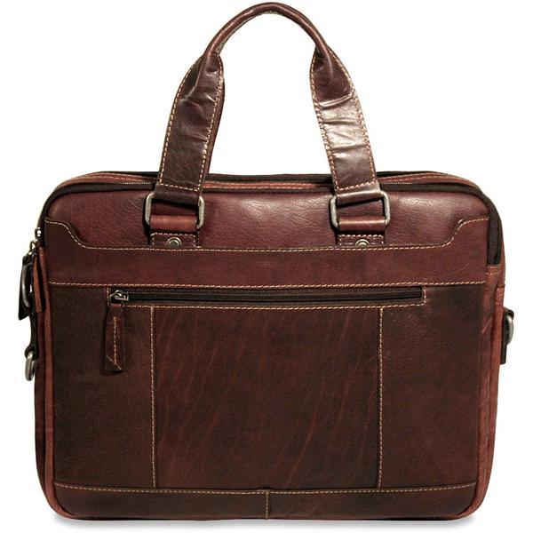 7320 Slim Briefcase-0