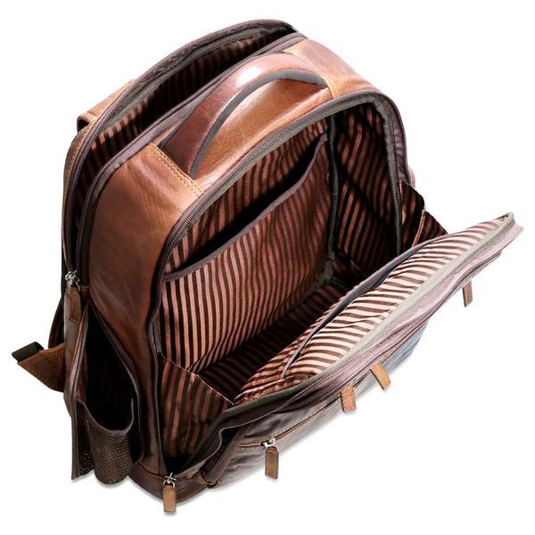 7527 Tech Backpack-6668