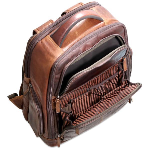 7527 Tech Backpack-6667