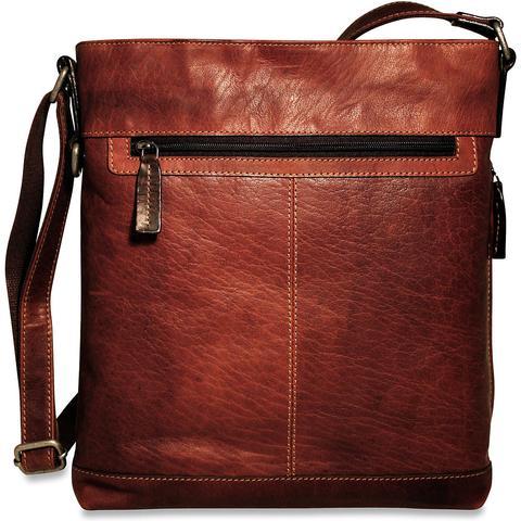7312 Small Messenger Bag-0