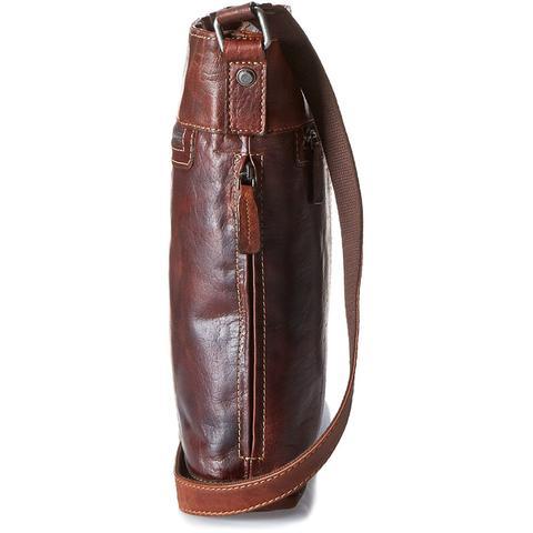 7312 Small Messenger Bag-6655
