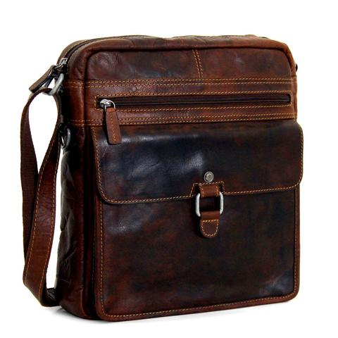 7205 Large Crossbody Messenger Bag-0