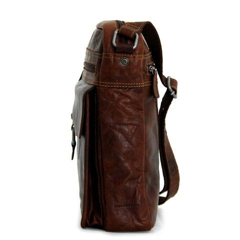 7205 Large Crossbody Messenger Bag-6661