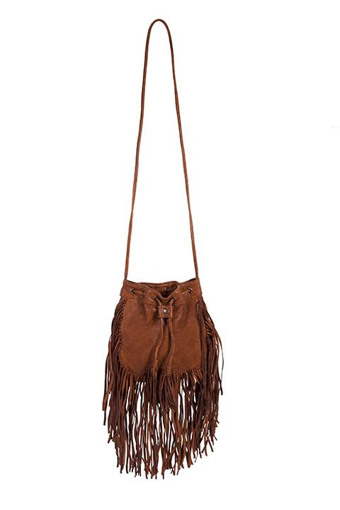 B184 Scully Handbag-0